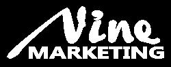 nine-logo-small-white